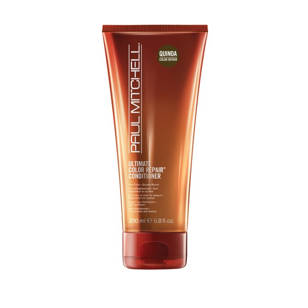 Paul Mitchell Ultiamte conditioner