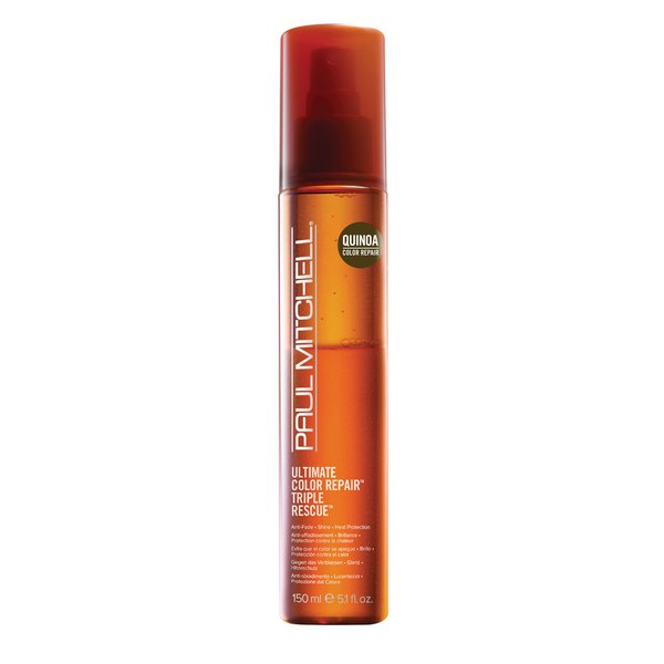 Paul Mitchell Ultimate repair
