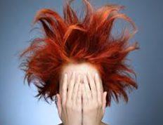 7 tips to prevent hair colour fade