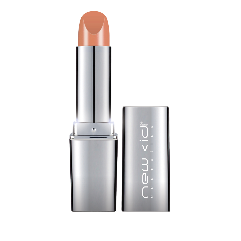 i-pout Light-up Lipstick with Mirror - French Vanilla