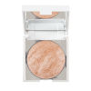 i-Glow Compact Shimmer Powder - Sirocco
