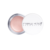 i-Colour Long-Wear Cream Eyeshadow - Tourmaline