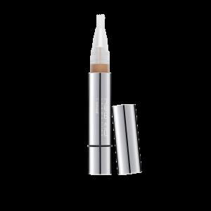 i-Conceal Brush on Fluid Concealer - Dark