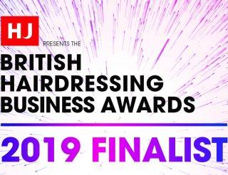 Award wining salon