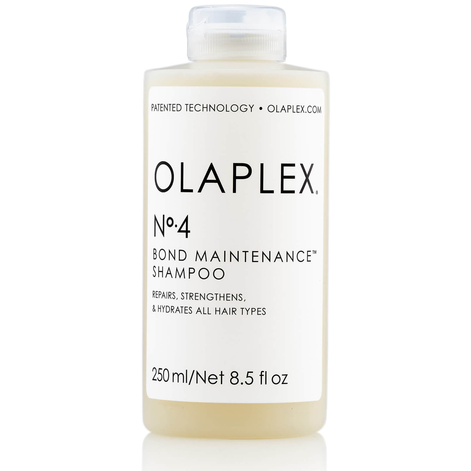 Olaplex No4