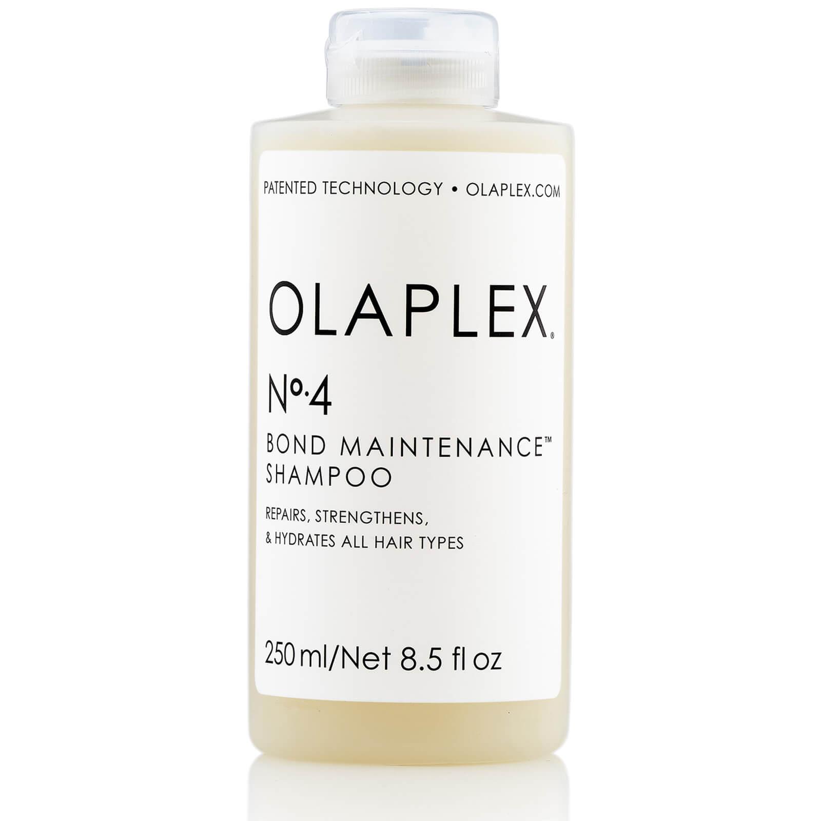 Olaplex No4
