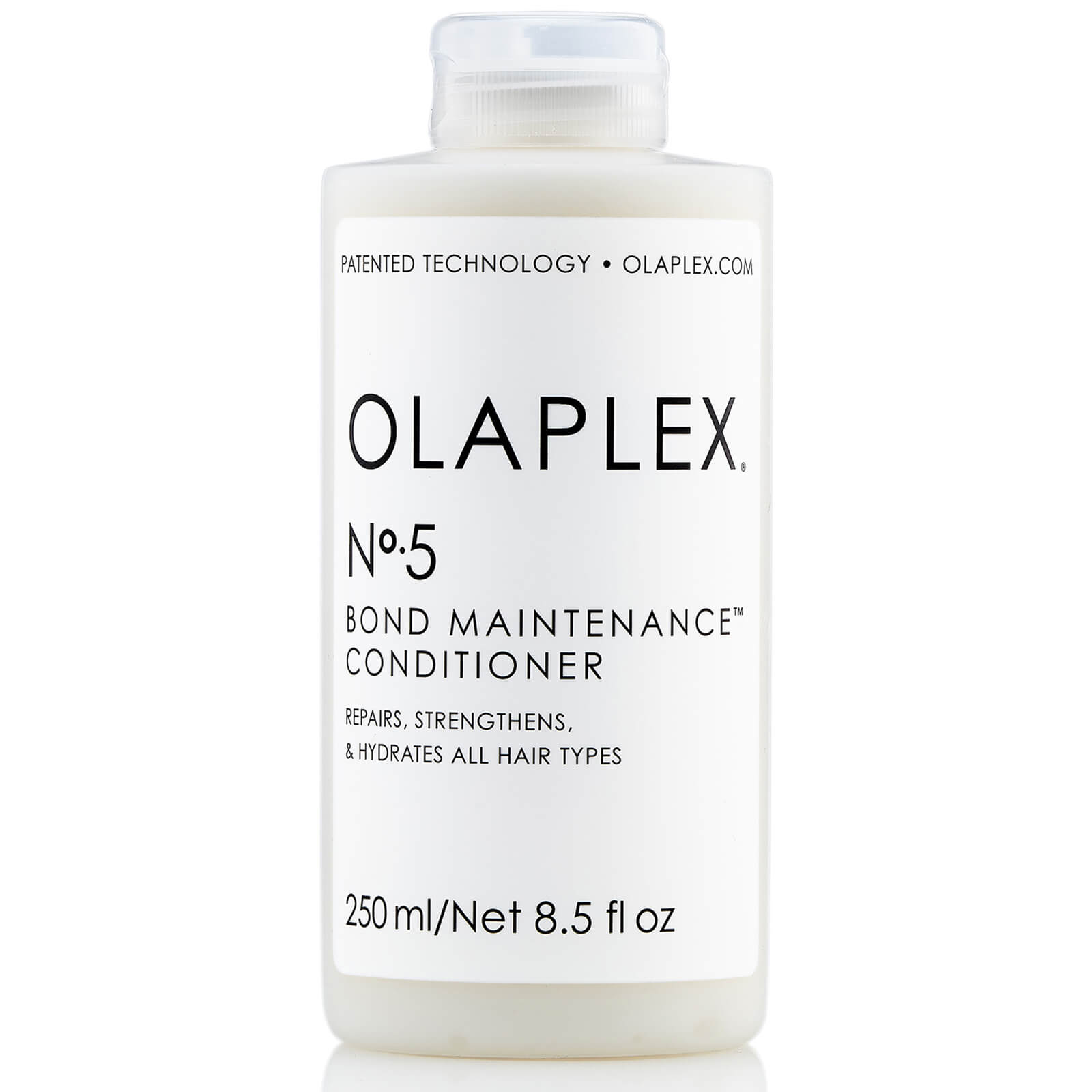 olaplex no5