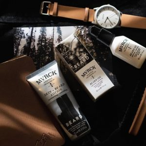 MVRCK Men's Products
